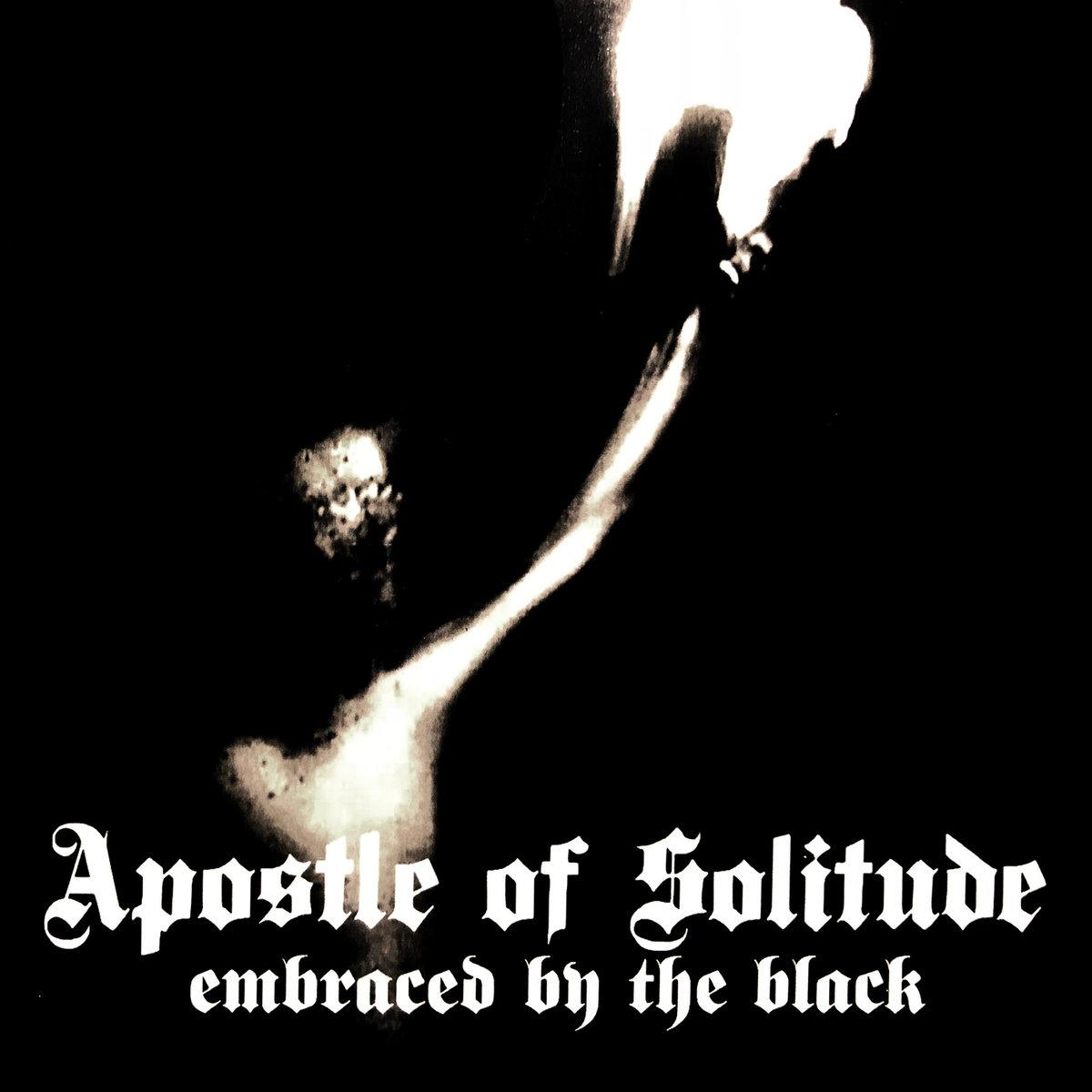 Apostle of Solitude